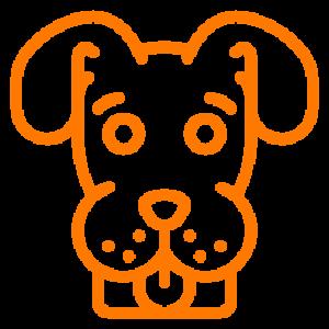 Собакам