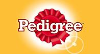 Педигри (Pedigree)