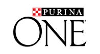 Purina One корм для собак и кошек