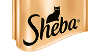 Корма для кошек Sheba (Шеба)